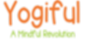 Yogiful Text w- Mindful Rev Logo.png