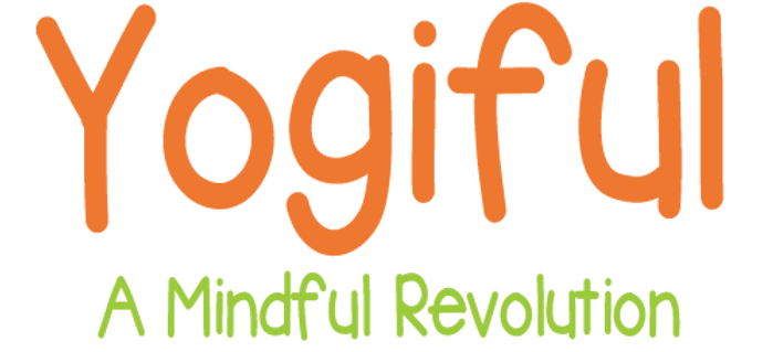 Yogiful Text w- Mindful Rev Logo.png