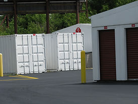 Madison containers.jpg
