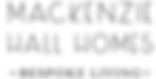 Mackenzie Hall Homes Logo_edited_edited.