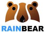 RainBear Logo Website.png