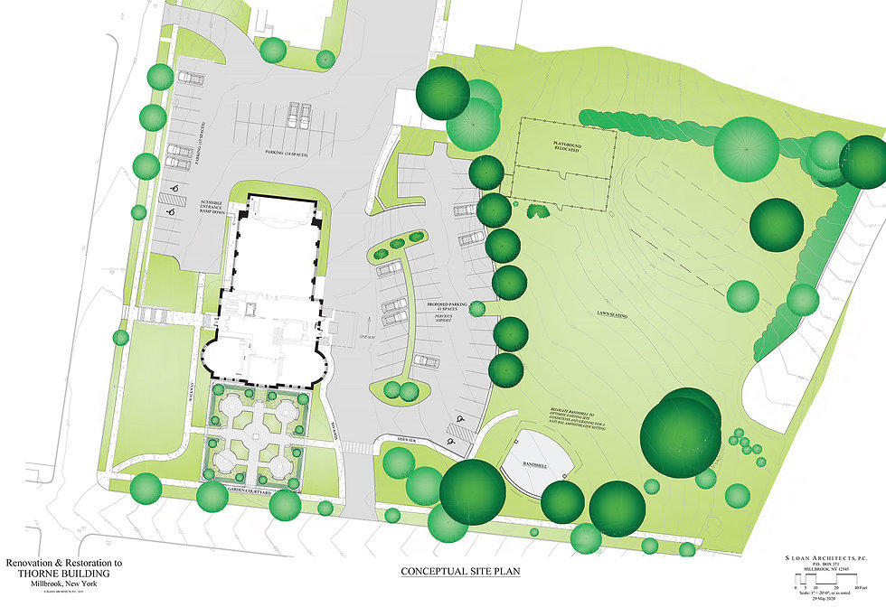 2020-08-24 Site Plan_WebSmaller.jpg