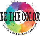 BE the Color new logo 1.jpg