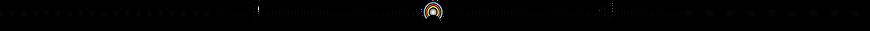 savoa-web-divider2_orig.png
