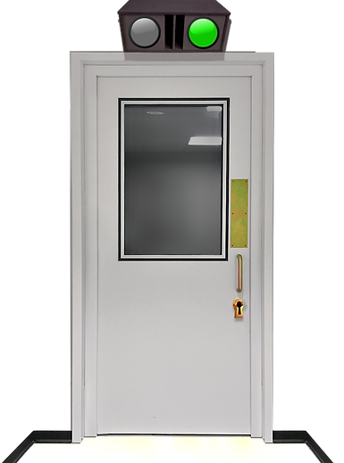 savoa-door-green_B.png