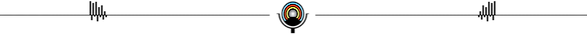 savoa-web-divider2_orig_edited.png