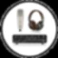podcast-bundle-kit-circle.png