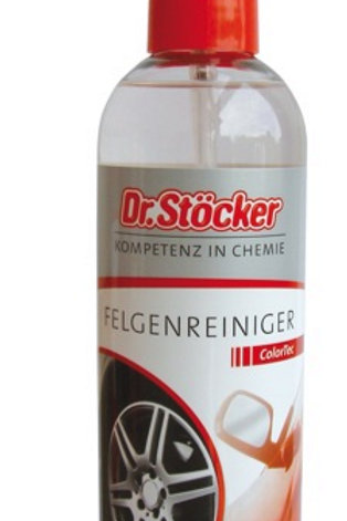 Felgenreiniger ColorTec 300 ml.