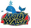 MobyWash.png