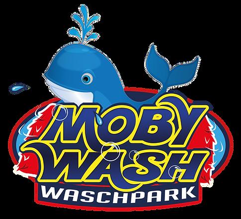 Logo mit Wschpark.png