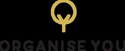 Organise You_Logo_Final_Gold.png