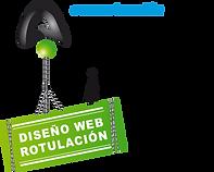 Logotipo de Surdinamico Granada