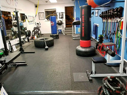Glenside Personal Training