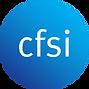 CFSI Logo.png