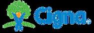 cigna-logo-og.png