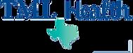 logo_TMLHealth_Gradient.png