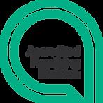 DA new logo.png