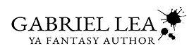 Gabriel Lea fantasy books