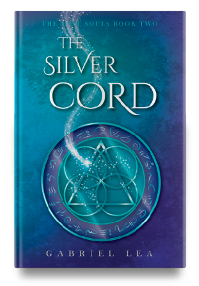 Silver-Cord-Flat.png
