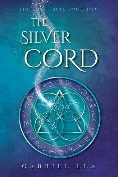 The Silver Cord-2500X3750.jpg