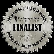 IAN Book Award Finalist 2020.png