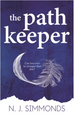 The Path Keeper by NJ Simmonds