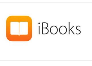 Australian authors, iBooks and GST