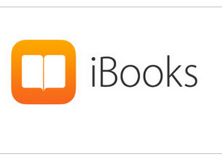 Australian authors, iBooks and GST