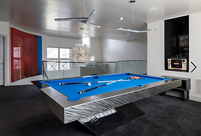pool table dimensions | pool table for sale