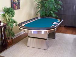 MILLENNIUM Texas Holdem Table