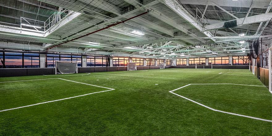 socceroof.jpg
