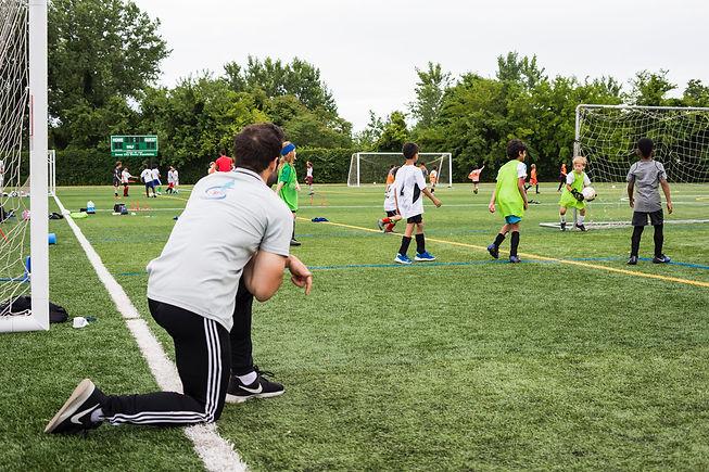 Gabe_SoccerCamp18_041.jpeg