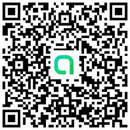 EDA0CDD9-F329-40D7-9E27-116AE2B7184A.jpg