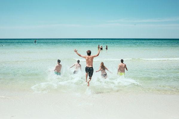 beach-1836467_1280.jpg