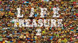 LIFE-TREASURE2ロゴ-1140x641.jpg