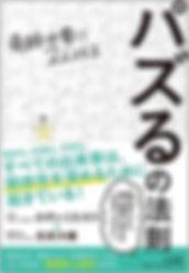 ぱずるの.jpg