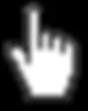 cursor-146588_1280.png