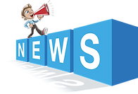 news-1644686_640.png
