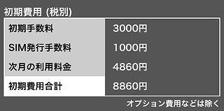 スクリーンショット 2020-08-10 0.45.13.jpg