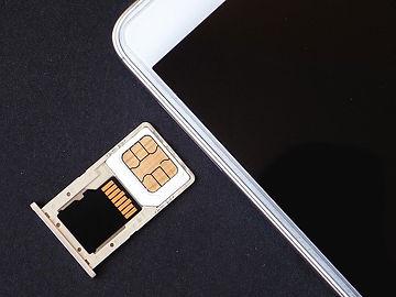 sim-card-4475642_640.jpg
