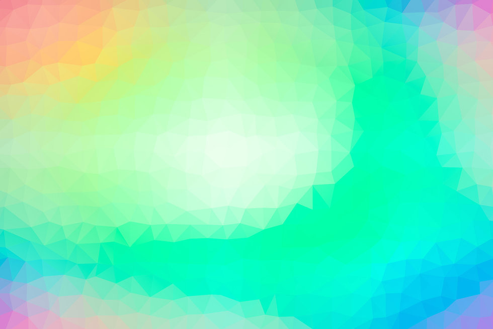 color-2174052.jpg