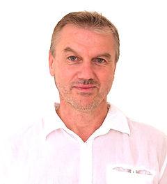 Dr. Hubert Trnka