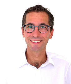 Dr. Renè Eller