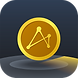 MH_app_icon-512x512.png