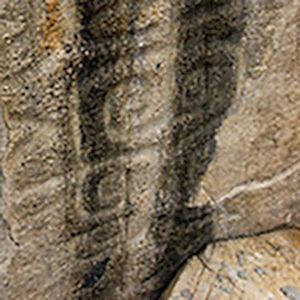 po-toi-island_Rock-Carvings.jpg