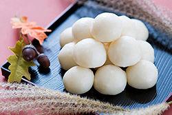 MF-Mid-autumn-image-JP-food.jpg