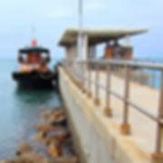 po-toi-island_Po-Toi-Pier.jpg