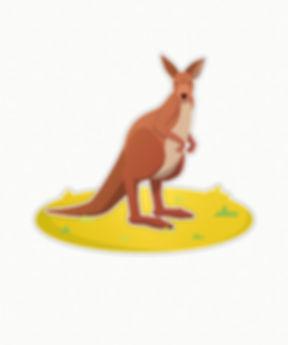 Kangaroo-00-r2.jpg