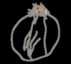 Meerkat-02.png