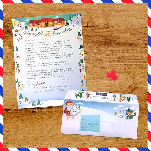 Canada-letter.jpg
